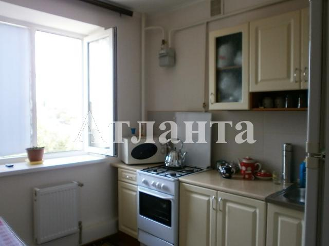 Продается 1-комнатная квартира на ул. Крупской Надежды — 23 500 у.е. (фото №6)