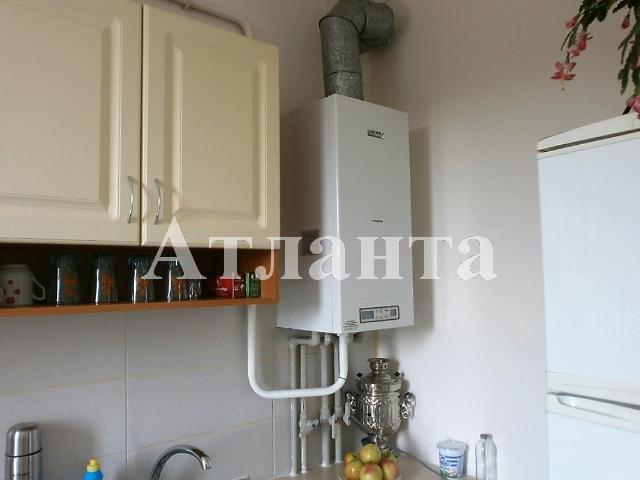 Продается 1-комнатная квартира на ул. Крупской Надежды — 23 500 у.е. (фото №7)