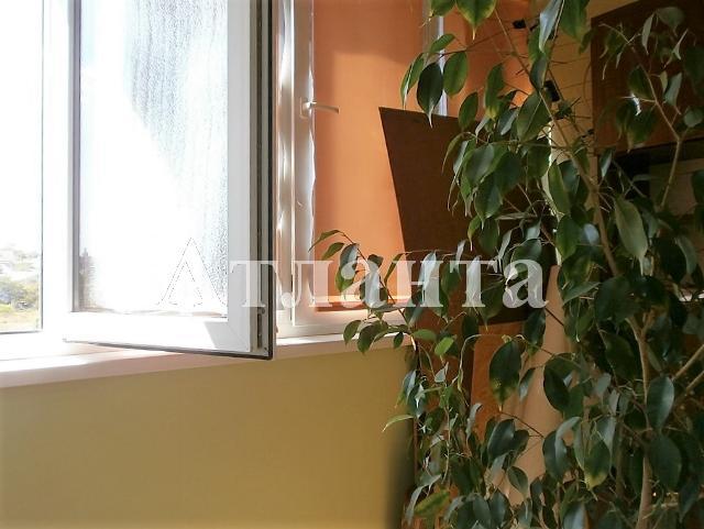 Продается 1-комнатная квартира на ул. Крупской Надежды — 23 500 у.е. (фото №8)