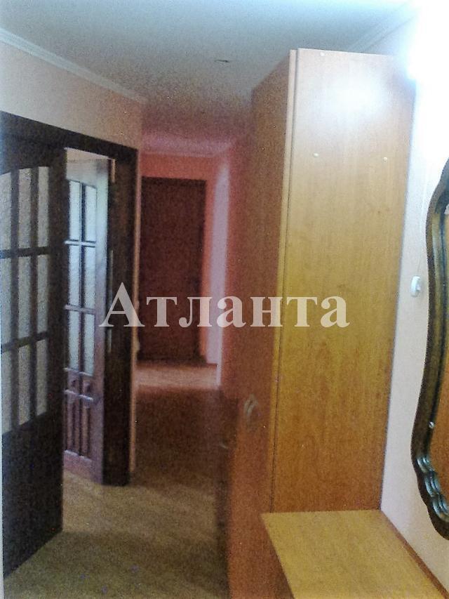 Продается 3-комнатная квартира на ул. Ленина — 55 000 у.е. (фото №4)