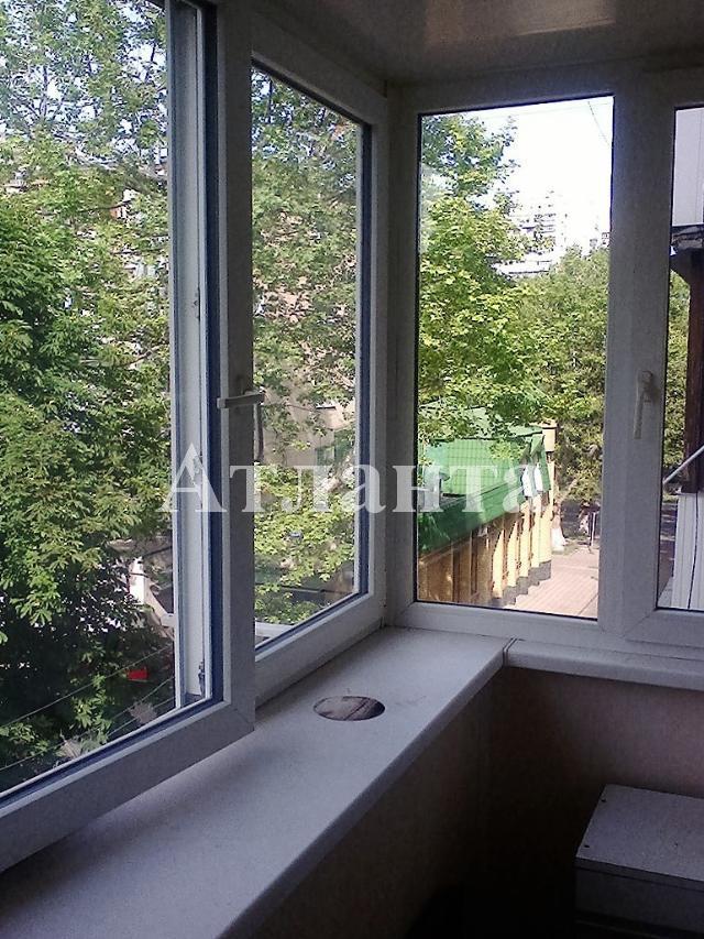 Продается 3-комнатная квартира на ул. Ленина — 55 000 у.е. (фото №5)