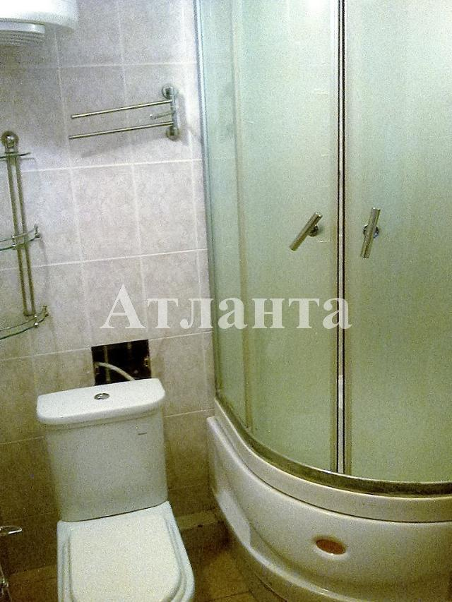 Продается 3-комнатная квартира на ул. Ленина — 55 000 у.е. (фото №6)