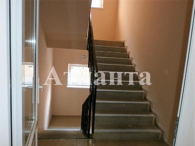 Продается 2-комнатная квартира на ул. Героев Сталинграда — 67 000 у.е.