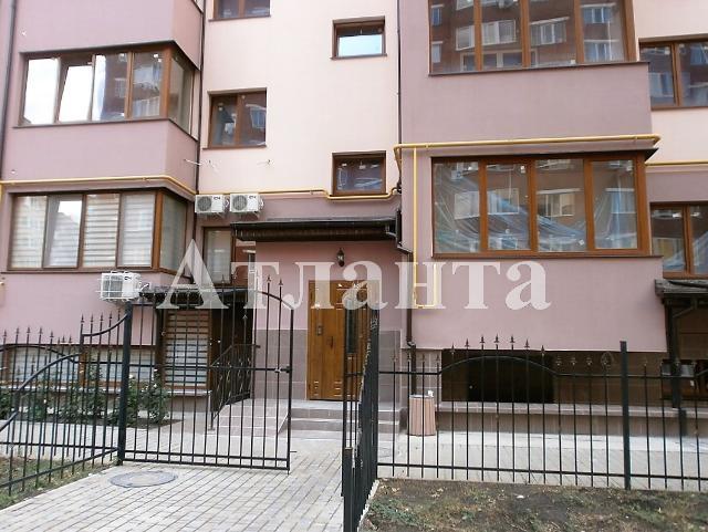 Продается 2-комнатная квартира на ул. Героев Сталинграда — 67 000 у.е. (фото №2)