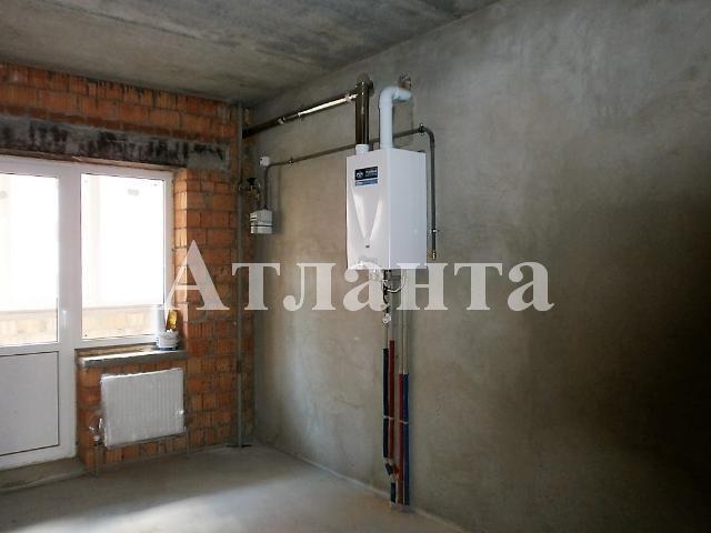 Продается 2-комнатная квартира на ул. Героев Сталинграда — 67 000 у.е. (фото №4)
