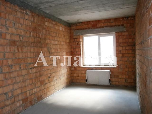 Продается 2-комнатная квартира на ул. Героев Сталинграда — 67 000 у.е. (фото №5)
