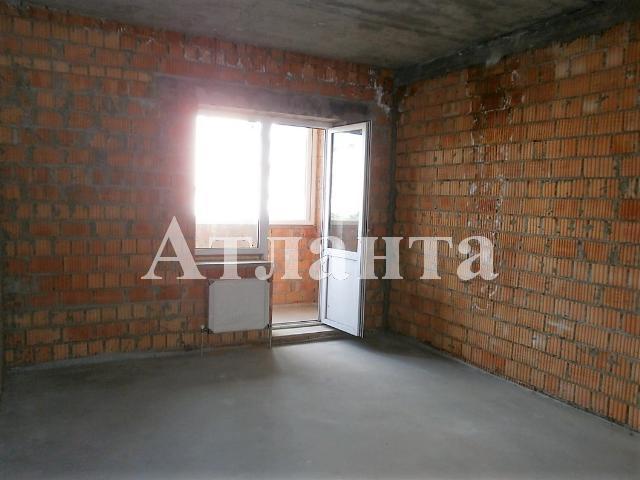 Продается 2-комнатная квартира на ул. Героев Сталинграда — 67 000 у.е. (фото №6)
