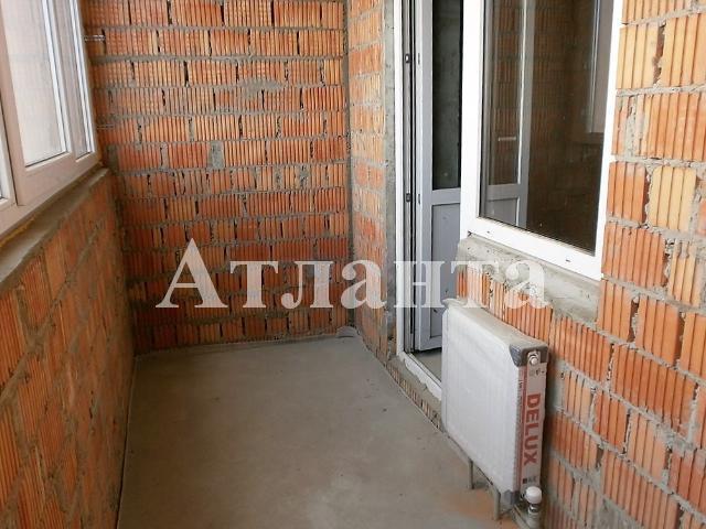 Продается 2-комнатная квартира на ул. Героев Сталинграда — 67 000 у.е. (фото №7)