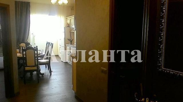Продается 2-комнатная квартира в новострое на ул. Героев Сталинграда — 75 000 у.е. (фото №3)