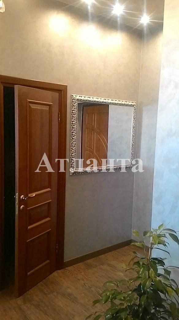 Продается 2-комнатная квартира в новострое на ул. Героев Сталинграда — 75 000 у.е. (фото №5)