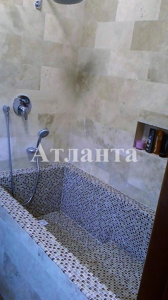 Продается 2-комнатная квартира в новострое на ул. Героев Сталинграда — 75 000 у.е. (фото №6)