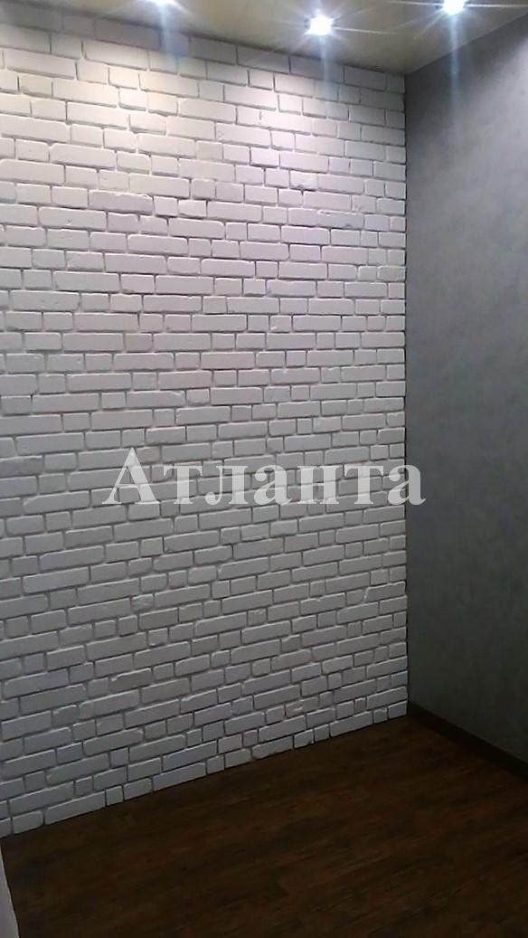 Продается 2-комнатная квартира в новострое на ул. Героев Сталинграда — 75 000 у.е. (фото №7)