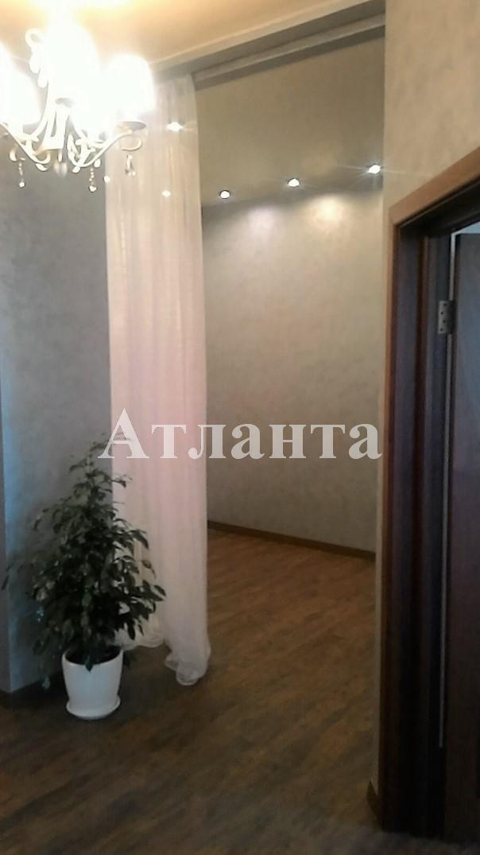 Продается 2-комнатная квартира в новострое на ул. Героев Сталинграда — 75 000 у.е. (фото №8)
