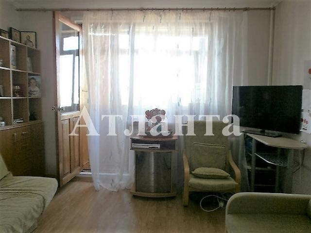 Продается 2-комнатная квартира на ул. 1 Мая — 52 000 у.е.