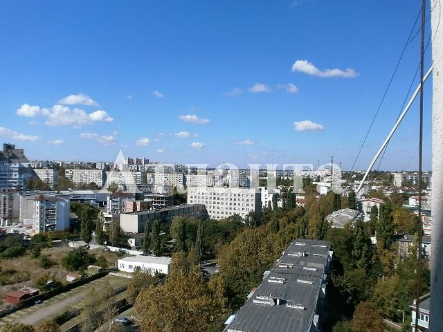 Продается 2-комнатная квартира на ул. 1 Мая — 40 000 у.е. (фото №2)