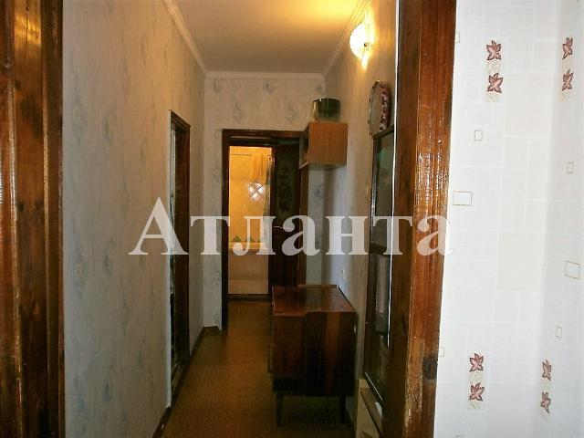 Продается 2-комнатная квартира на ул. 1 Мая — 40 000 у.е. (фото №5)