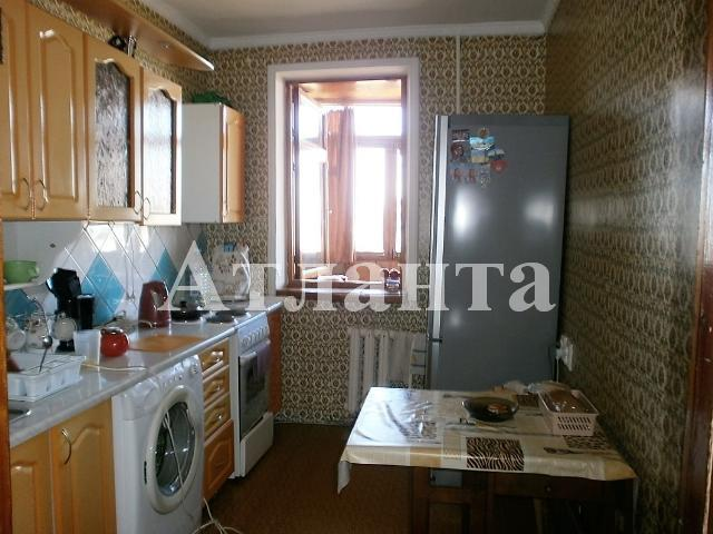 Продается 2-комнатная квартира на ул. 1 Мая — 52 000 у.е. (фото №6)
