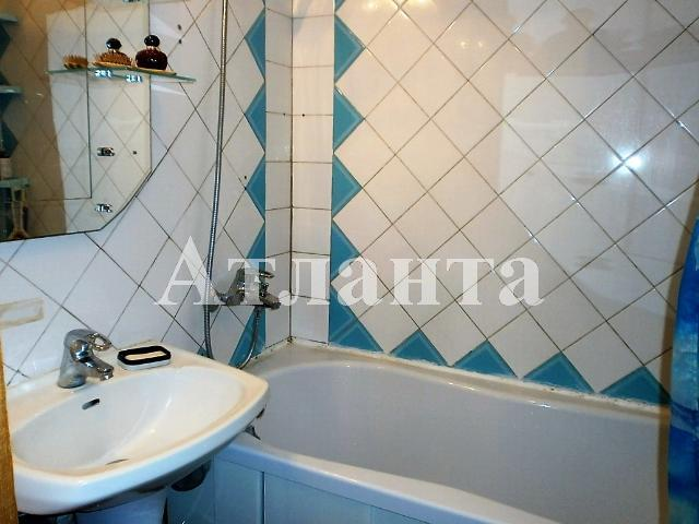 Продается 2-комнатная квартира на ул. 1 Мая — 52 000 у.е. (фото №7)