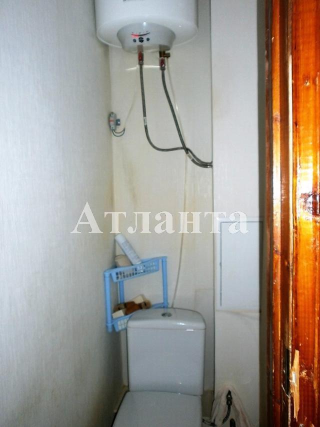 Продается 2-комнатная квартира на ул. 1 Мая — 52 000 у.е. (фото №8)