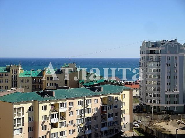 Продается 1-комнатная квартира на ул. Героев Сталинграда — 50 000 у.е. (фото №2)