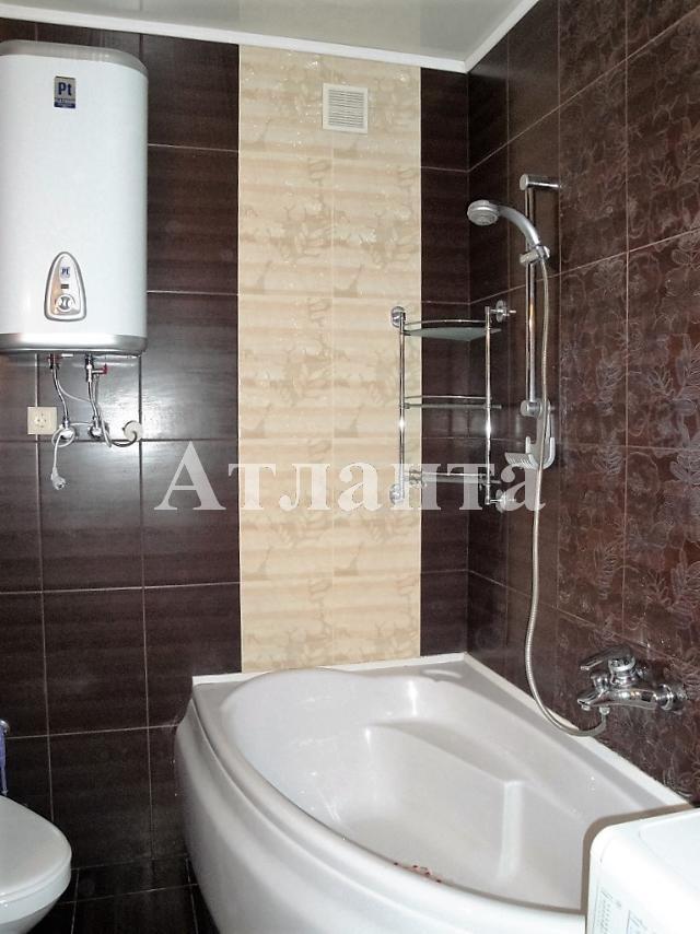 Продается 1-комнатная квартира на ул. Героев Сталинграда — 52 000 у.е. (фото №6)