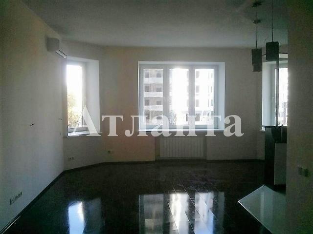 Продается 1-комнатная квартира на ул. Хантадзе Пер. — 49 000 у.е.