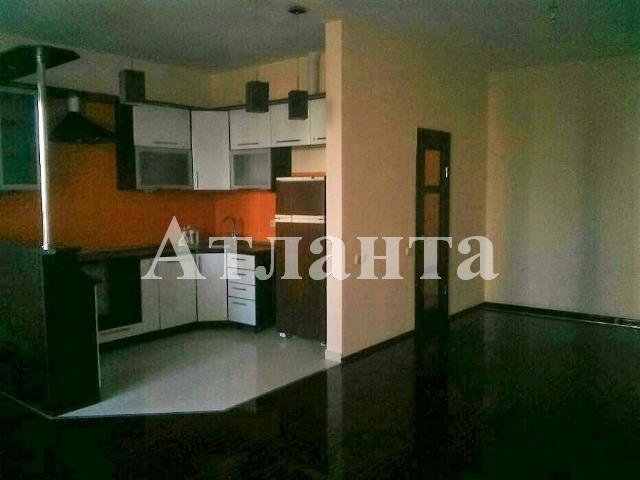 Продается 1-комнатная квартира на ул. Хантадзе Пер. — 49 000 у.е. (фото №3)