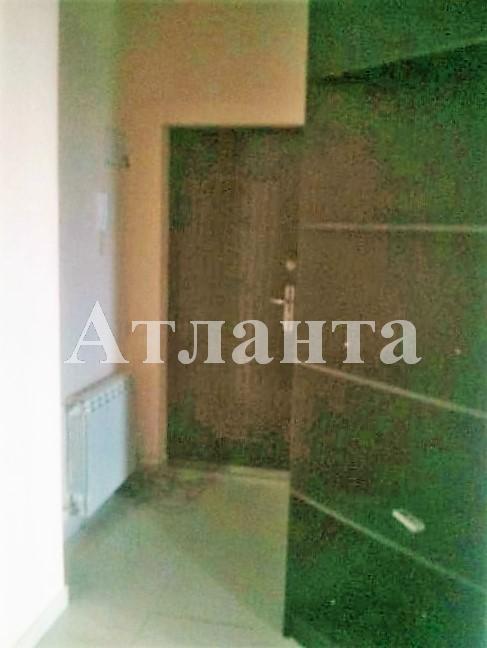 Продается 1-комнатная квартира на ул. Хантадзе Пер. — 49 000 у.е. (фото №5)