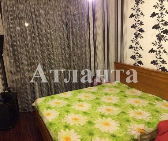 Продается 2-комнатная квартира на ул. Героев Сталинграда — 85 000 у.е.