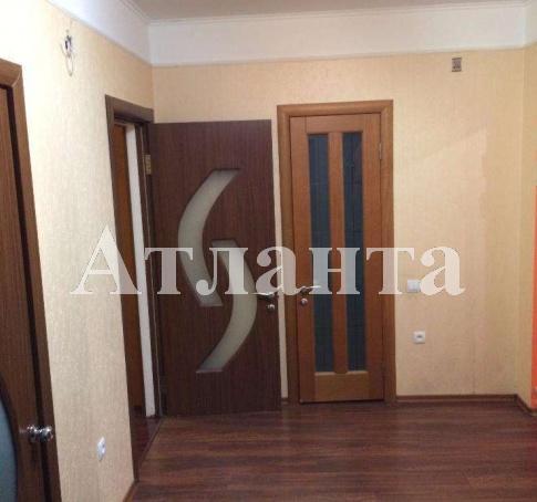 Продается 2-комнатная квартира на ул. Героев Сталинграда — 85 000 у.е. (фото №3)