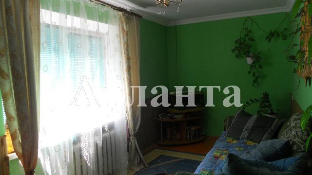 Продается 2-комнатная квартира на ул. Ленина — 50 000 у.е.