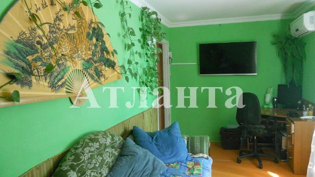 Продается 2-комнатная квартира на ул. Ленина — 50 000 у.е. (фото №2)