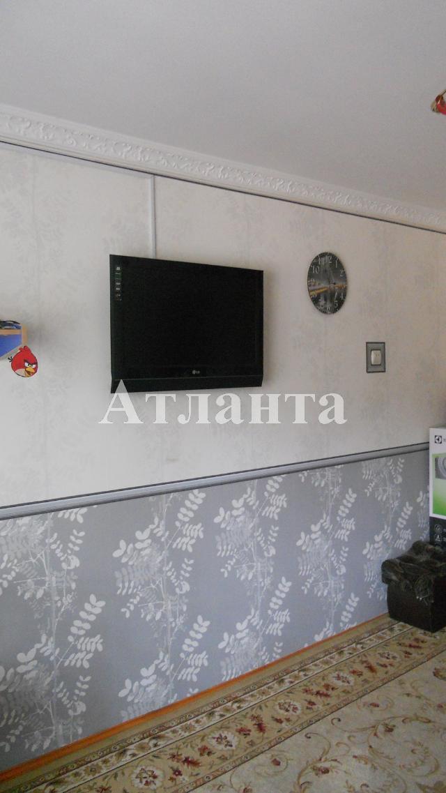 Продается 2-комнатная квартира на ул. Ленина — 50 000 у.е. (фото №3)