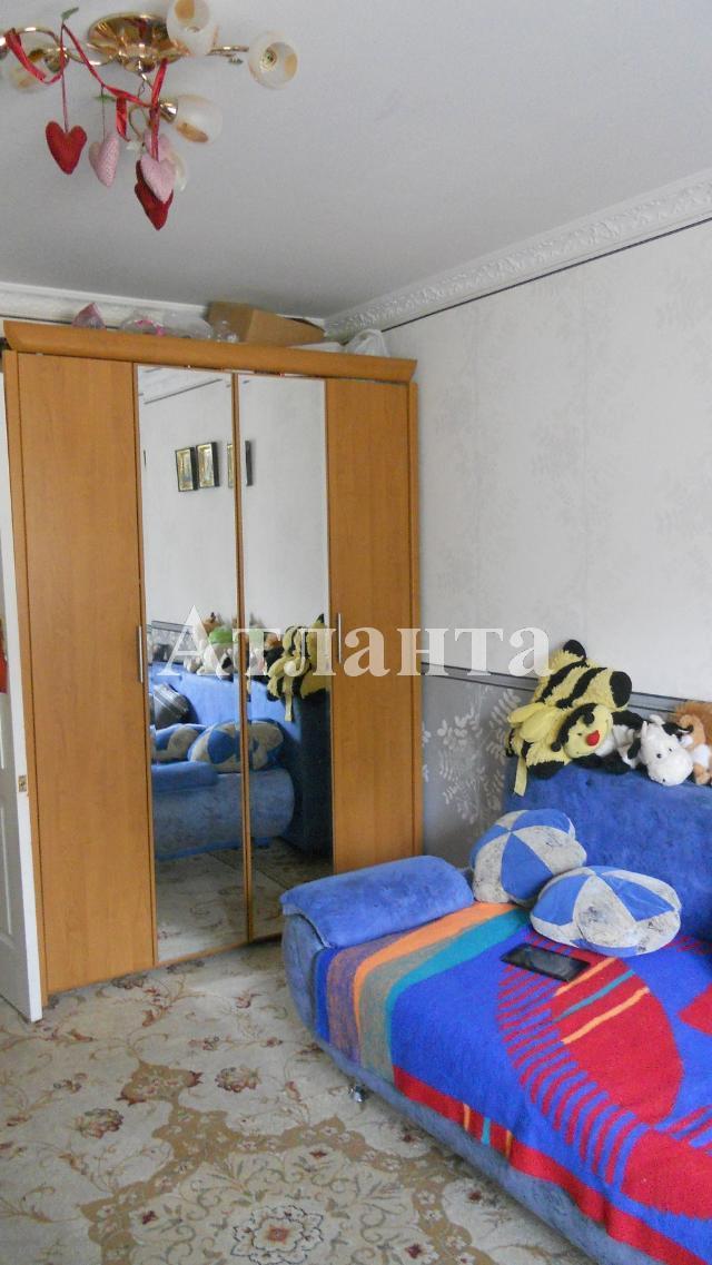 Продается 2-комнатная квартира на ул. Ленина — 50 000 у.е. (фото №4)