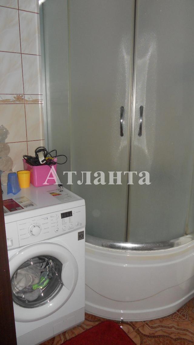 Продается 2-комнатная квартира на ул. Ленина — 50 000 у.е. (фото №7)