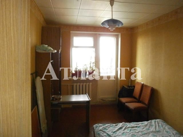 Продается 3-комнатная квартира на ул. 1 Мая — 52 000 у.е.