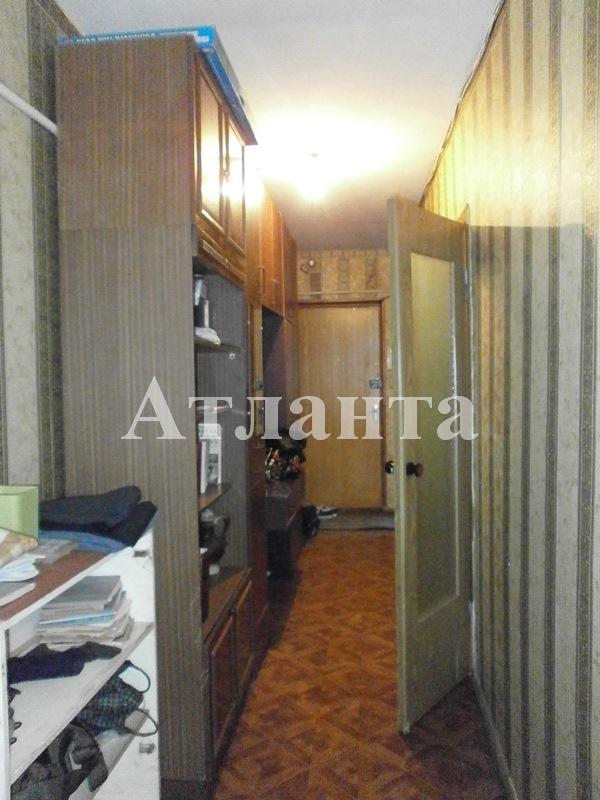 Продается 3-комнатная квартира на ул. 1 Мая — 52 000 у.е. (фото №2)
