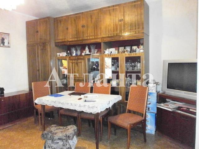 Продается 3-комнатная квартира на ул. 1 Мая — 52 000 у.е. (фото №4)