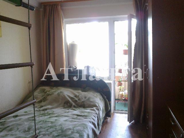 Продается 3-комнатная квартира на ул. Александрийская — 48 000 у.е.