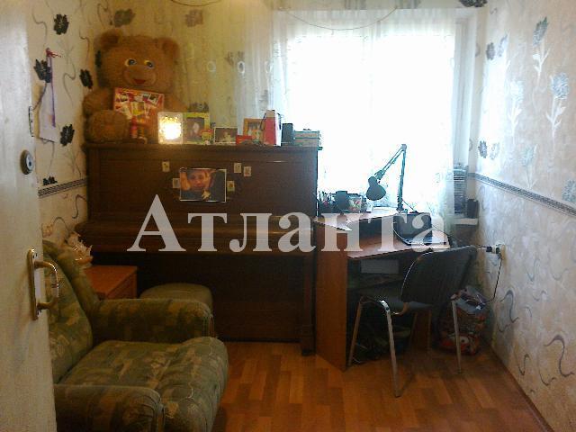 Продается 3-комнатная квартира на ул. Александрийская — 48 000 у.е. (фото №3)