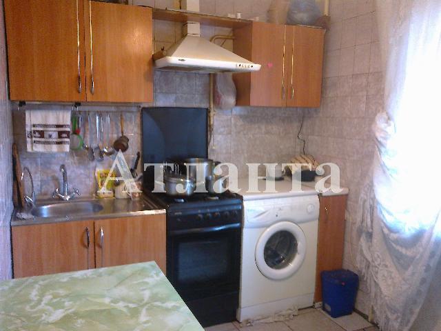 Продается 3-комнатная квартира на ул. Александрийская — 48 000 у.е. (фото №4)