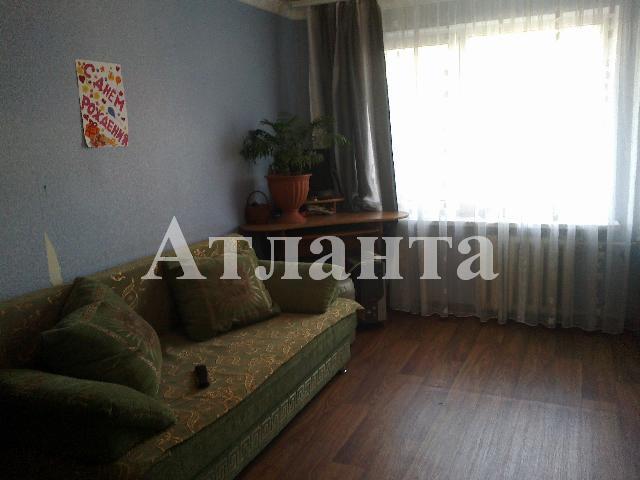 Продается 3-комнатная квартира на ул. Александрийская — 48 000 у.е. (фото №5)