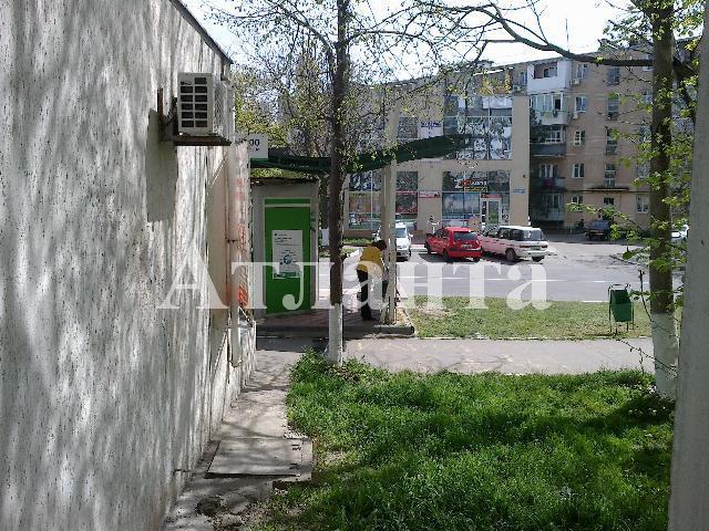 Продается 3-комнатная квартира на ул. Александрийская — 48 000 у.е. (фото №6)