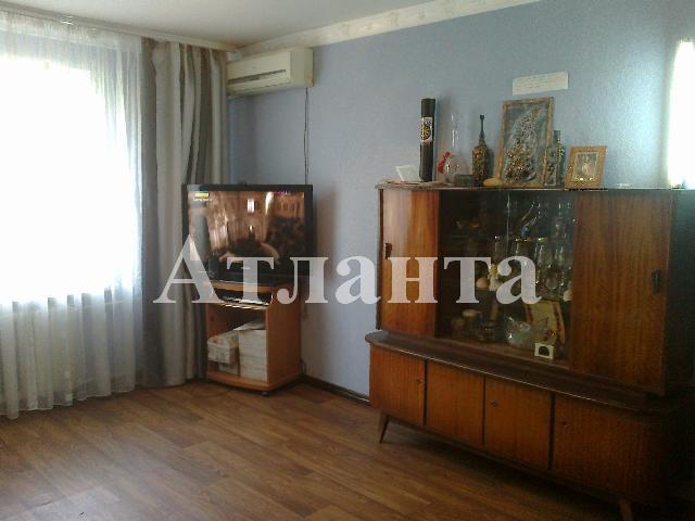 Продается 3-комнатная квартира на ул. Александрийская — 48 000 у.е. (фото №7)