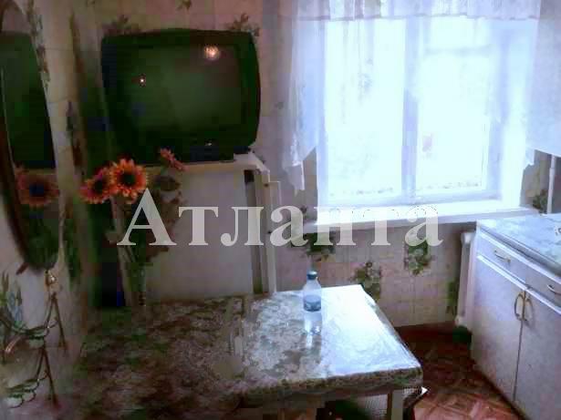 Продается 1-комнатная квартира на ул. Ленина — 31 000 у.е.