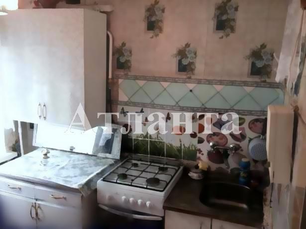Продается 1-комнатная квартира на ул. Ленина — 31 000 у.е. (фото №3)