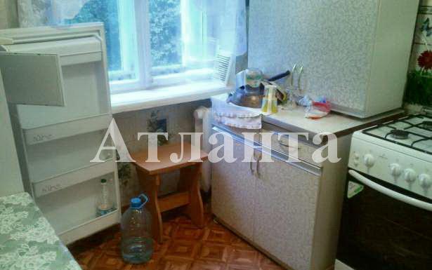 Продается 1-комнатная квартира на ул. Ленина — 31 000 у.е. (фото №4)