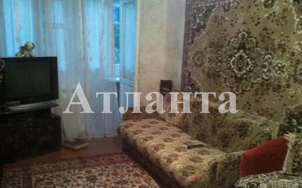 Продается 1-комнатная квартира на ул. Ленина — 31 000 у.е. (фото №5)