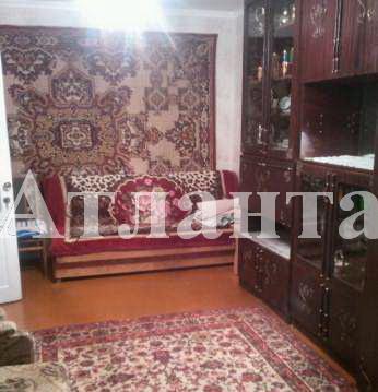 Продается 1-комнатная квартира на ул. Ленина — 31 000 у.е. (фото №6)