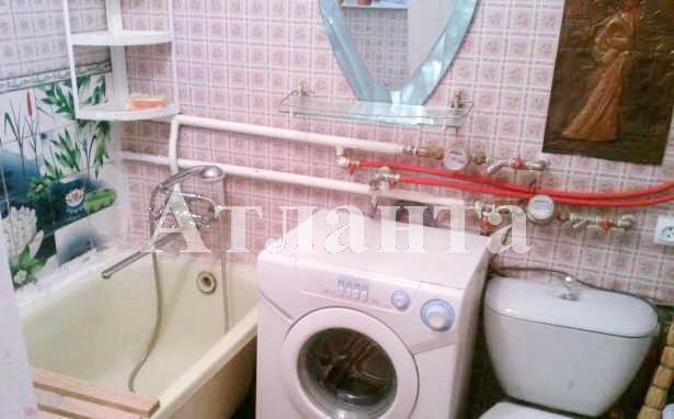 Продается 1-комнатная квартира на ул. Ленина — 31 000 у.е. (фото №7)